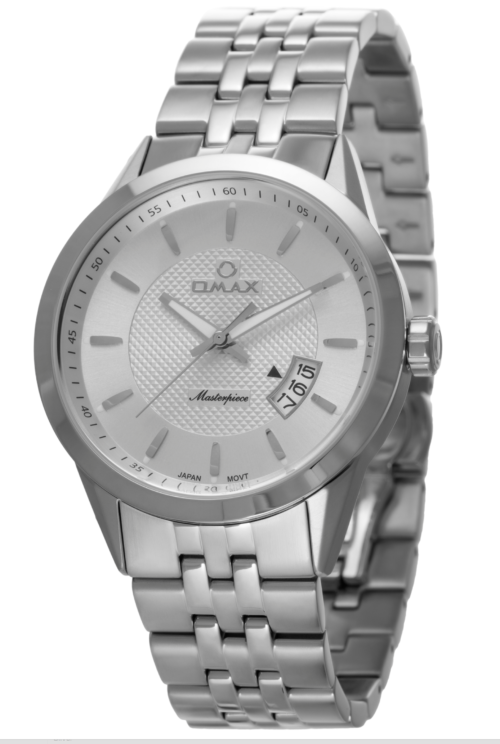 OMAX CHRONOGRAPH WRISTWATCH FOR LADIES